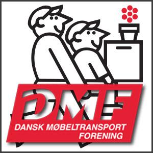 A member of DMF