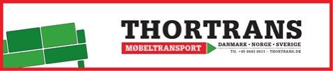 Thortrans logo mail.jpg
