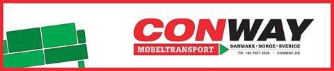 Conway logo mail.jpg