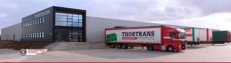 Thortrans Header Foto